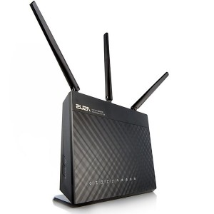 ASUS-RT-AC68U-Wireless-AC1900-Dual-Band