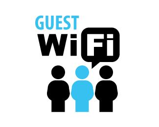 guest_wifi_network