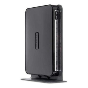 Netgear N 750 Dual Band Wi-Fi Gigabit Router [WNDR4300] Review