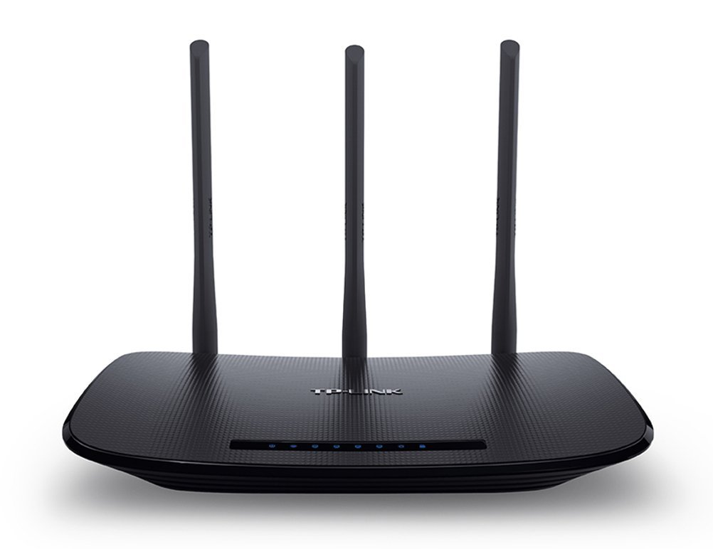 best cheap router
