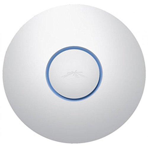 Ubiquiti Networks Unifi 802.11ac Dual-Radio PRO Access Point