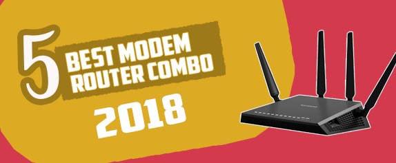 5-best-modem-router