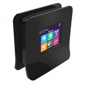 Securifi-Almond-Touchscreen-Wireless-Router