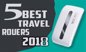 5-best-travel-routers-2018