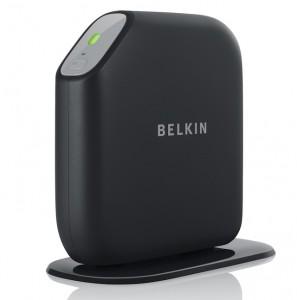 belkin router ac 2016