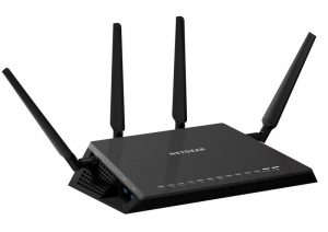 AC2600 Wireless Routers