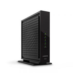 Linksys DOCSIS 3.0 16x4 Cable Modem (CM3016)