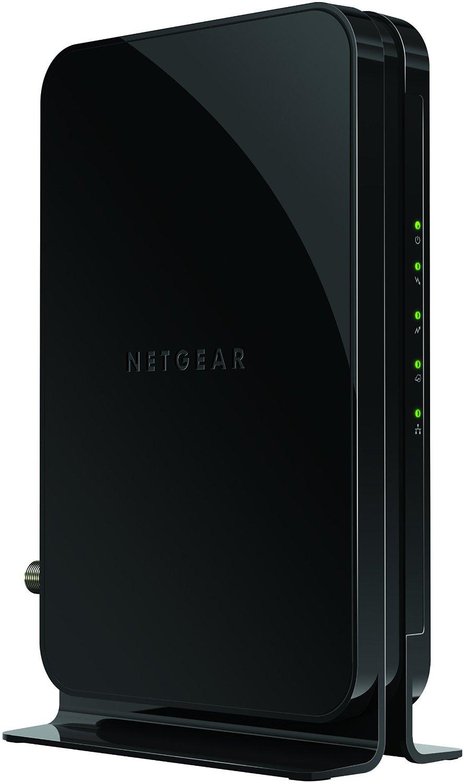 NETGEAR CM500 16x4 Cable Modem