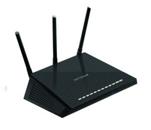 Best Charter Spectrum Approved Router