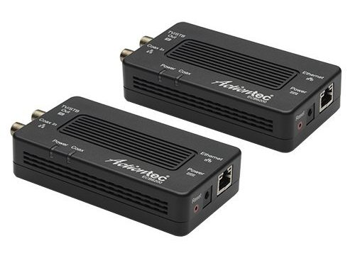 Actiontec Bonded MoCA 2.0 Ethernet