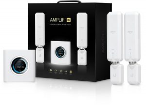 Best Home Wi-Fi Systems