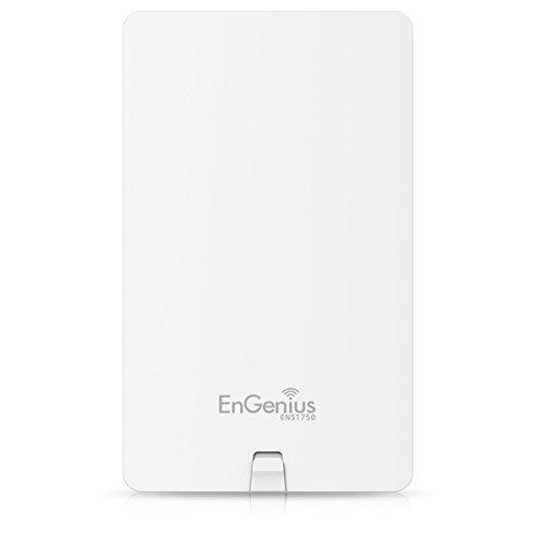 EnGenius Dual Band Wireless