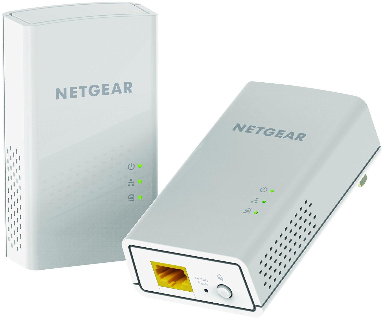 NETGEAR PowerLINE 1200 Mbps