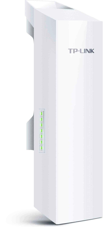 TP-Link CPE210 2.4GHz 300Mbps
