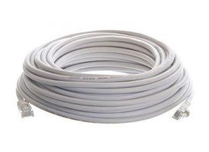 Cables4PC Cat5 RJ45
