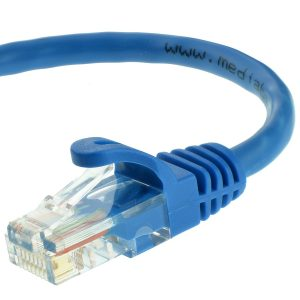 Cable Matters Cat6 Snagless
