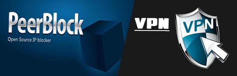 peer to peer vs vpn