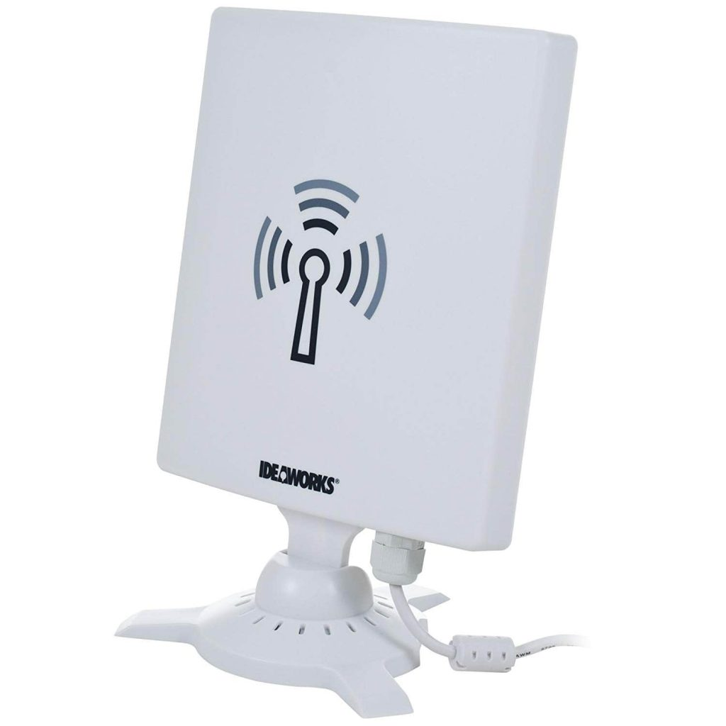 catch wifi signal from long distance ideaworks