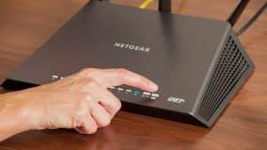 best verizon fios router