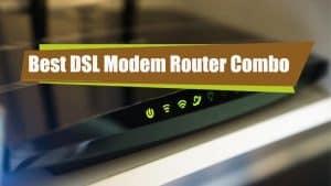 best dsl modem router combo-min